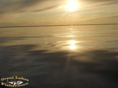 fishing_030.jpg
