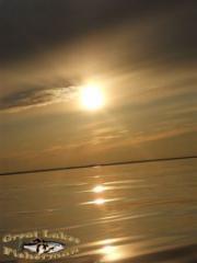 fishing_032.jpg