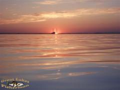 fishing_033.jpg