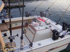 fishing_2010_008.jpg
