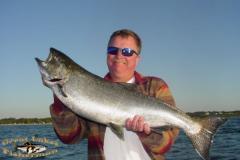 fishing_for_kings_019.jpg
