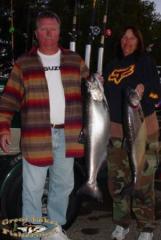 fishing_for_kings_222.jpg