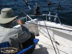 fishing_july_016.jpg