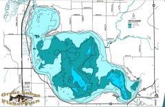 houghton_lake_blue_chart.jpg