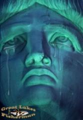 liberty-crying.jpg