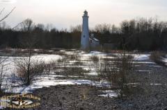 lighthouse5.jpg