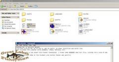 logbook_screen_shot.jpg
