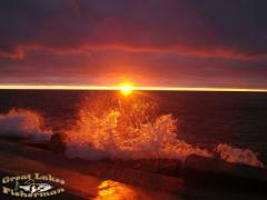 ludington_8_09_027_sunset.jpg