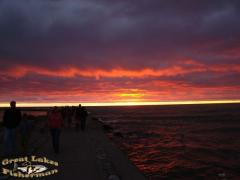 ludington_8_09_030_red_sky.jpg