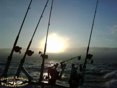 morning_on_boat_fishing.jpg