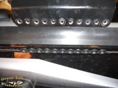 mounting_screws.jpg