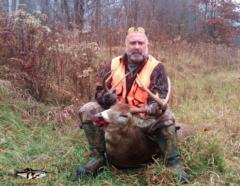 my_deer1.jpg