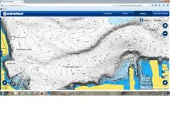 navionics_muskegon_lake_screen_shot.jpg