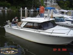 new_boat_007_872865.jpg