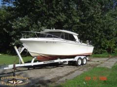 new_boat_010.jpg