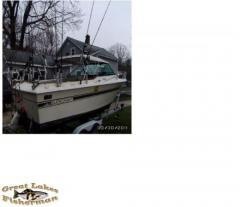 new_boat_1.jpg