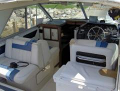 new_boat_3.jpg