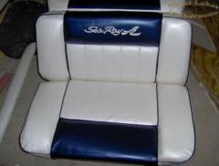 new_seat_2.jpg