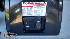 power_winch_2.jpg