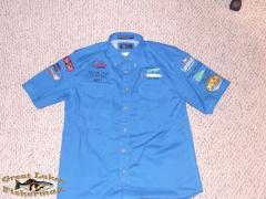 prostaff-shirt22-003.jpg