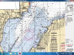 saginaw_bay_zoomed_out.jpg