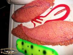 salmon_eggs_003.jpg