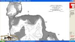 screen_shot_seaclear_houghton_lake.jpg