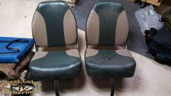 seats_1.jpg
