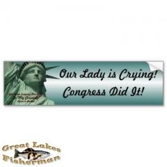 statue_of_liberty_crying_bumper_sticker-p128856358026357380en8ys_400.jpg