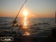 sunset_upload.jpg