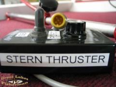thrustercontrol.jpg