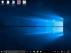toughbook_windows_10.jpg