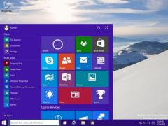 windows_10_screeen_shot.jpg