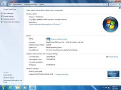windows_7_update.jpg