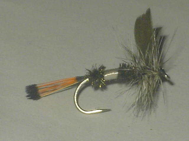 For sale trout fly fishing flies suppliers classifieds for Fly fishing flies for sale