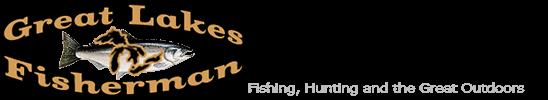 Great Lakes Fisherman