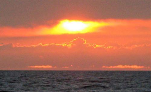 sunset 8-3.jpg