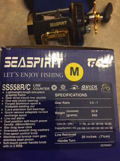 SeaSpirit 558.JPG