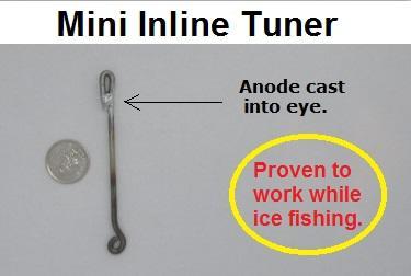 MiniVoltageTuner.jpg