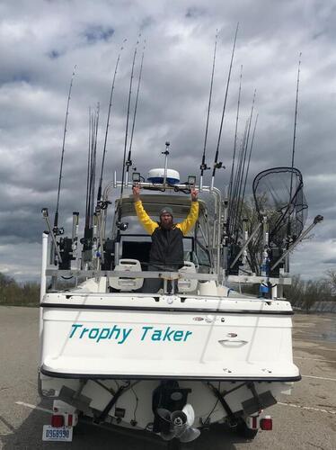 Tyler Boat.jpg