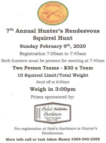 DCC.Squirrel.Hunt.jpg