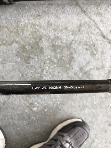 19CEB60B-28F0-4759-A640-A11BB585AA73.jpeg
